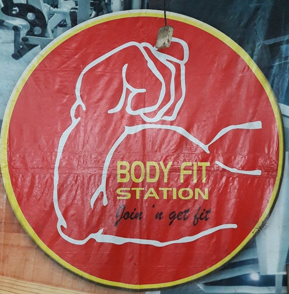 https://api-production-bucket.s3-ap-southeast-1.amazonaws.com/company-57df61eca41e9a6d360fa7de/bodyfit-station-logo.jpg