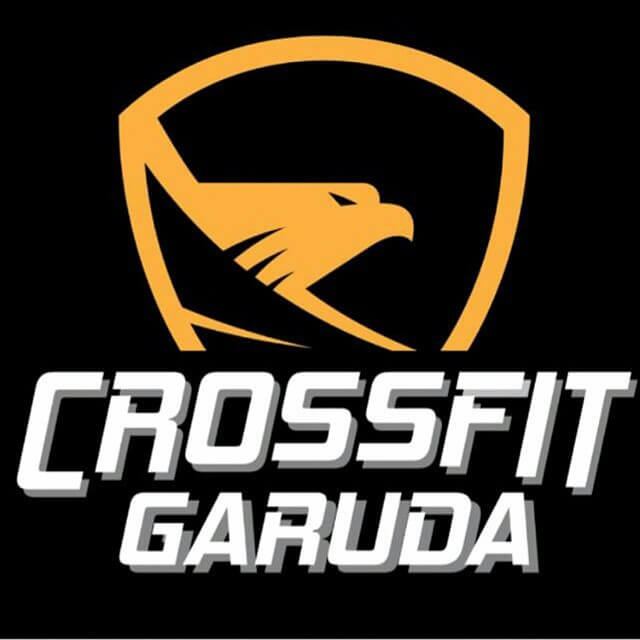 https://api-production-bucket.s3-ap-southeast-1.amazonaws.com/company-58cf942abd3e7c09c54bf049/crossfitgaruda-black-logo.jpg